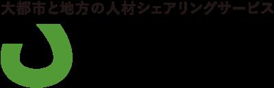 JOINS株式会社