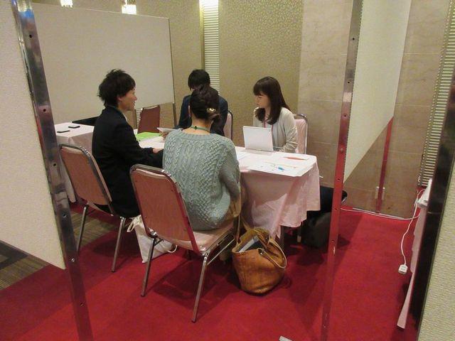第8回「鹿児島県プロフェッショナル人材求人相談会」開催のご案内